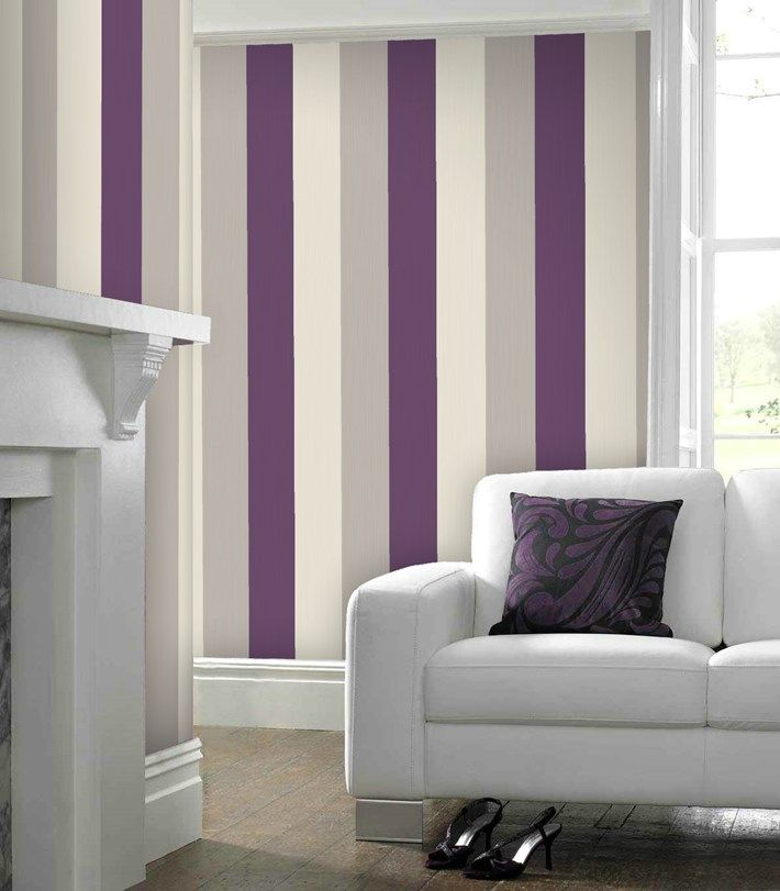 Wallpaper For Bedroom Walls Texture Bedroom Design For Children Best Bedroom Colors Teal Blue Bedroom Ideas: 45 Best Images About Plum Bedroom Ideas On Pinterest