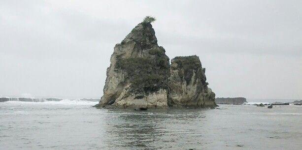 beautifull stone ❤