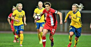 https://ottawasportsconnection.wordpress.com/2018/03/01/sweden-tops-canada-3-1-in-algarve-cup-opener-in-portugal/