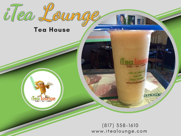 Tea Shop in Euless, TX, Boba Tea (tapioca) in Euless, TX, Boba Tea in my area, Snow Cone in Euless, TX, Boba Tea near me, Boba Tea in Dallas, TX, Coffee Shop near me, Bubble Tea in Euless, TX, Smoothies in Euless, TX, Shaved Ice in Euless, TX, Tea House in Euless, TX, Tea House Restaurant in Euless, TX, Boba Milk Tea in Euless, TX, Boba Tea House in Euless, TX, Coffee Shop in Euless, TX.