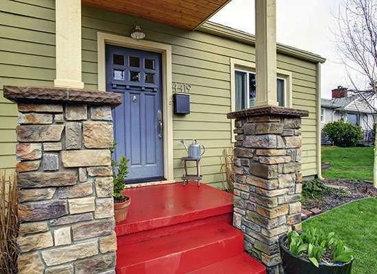 How to Increase Home Value Cheaply - Bob Vila