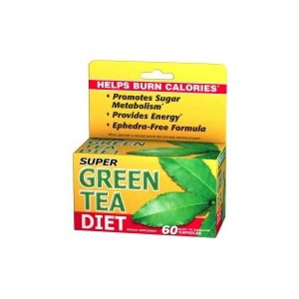green tea weight loss cream
