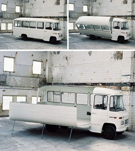 144 Best Images About Not Your Average Camper On Pinterest