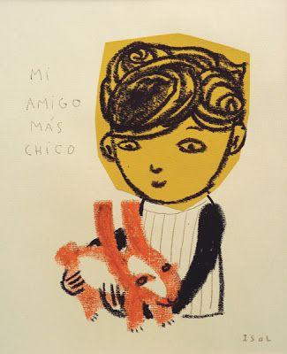 http://galeriamardulce.blogspot.com.es/2011/12/las-siguientes-obras-de-la-exposicion.html