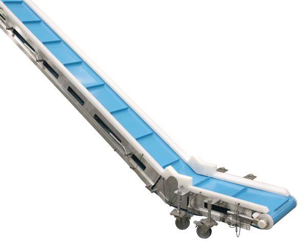 Penis art conveyor belt 8