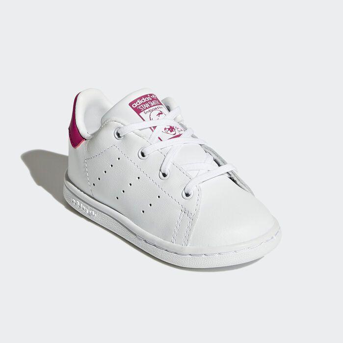 Stan Smith Shoes Running White Ftw 4K,5K,6K,7K,8K,9K,10K