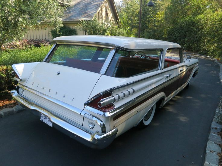 1000 Images About Longroofs On Pinterest Chevy