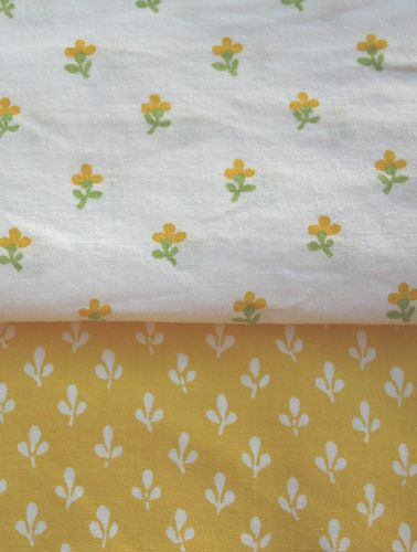 18 Best Vintage Laura Ashley Fabric Patchwork Images On-1041