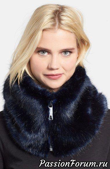 Мода на холодное время года. - запись пользователя Olga202202 в сообществе Болталка в категории Интересные идеи для вдохновения
