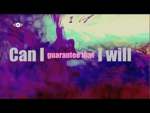 Maher Zain-Forgive Me