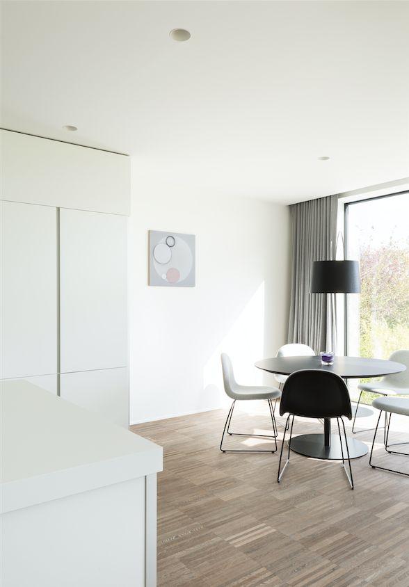 #interieur #interior #interiordesign #puur #strak #eenvoud #classo #absinspireert