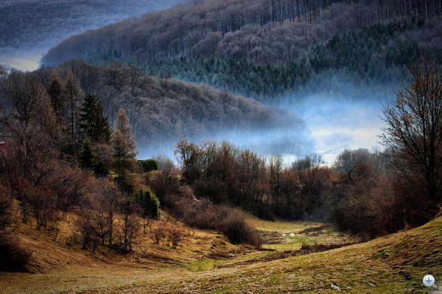 11+1 gyógyító energiájú hely Magyarországon   Zacc