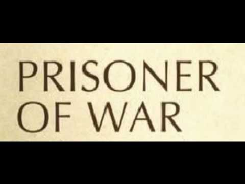 Neely Fuller - How The World Prison Works  -  #thebirthofanation https://petitions.whitehouse.gov/petition/formally-recognize-ku-klux-klan-terrorist-organization-1  #natturnerlives #blacklivesmatter #DarrenSeals #TyreKing #TerenceCrutcher #KeithScott #TawonBoyd #5150nation #IndiaKager #TamirRice #KorrynGaines #policebrutality #colinkaepernick #SandraBland #FreddieGray #azealiabanks #chemtrails #GxldenGods #AltonSterling #PhilandoCastile #steverogers  #captainamerica…
