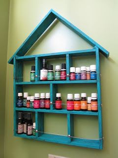 13 Best Images About Doterra Storage Solutions On