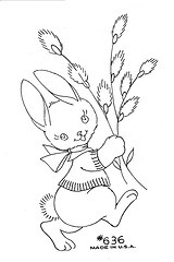 pussy coloring pages 809 best riscos p bordar pattern for embroidery images