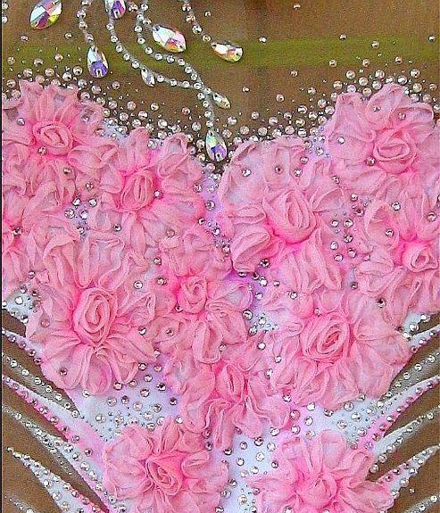 http://www.art-blesk.com/upload/gallery/Bufer_obmena01_bigimage_670_1453.jpg