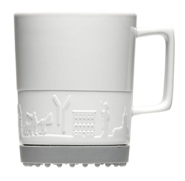mug from ecpromotion create your own mug with logo or text easy to design