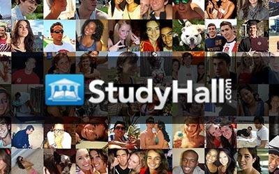 StudyHall Is A New Peer-To-Peer Learning Platform