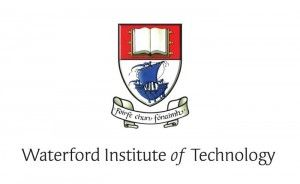 About WIT * All Courses Starts from September. * Master's are 1 year in Ireland. * WIT is a State Funded Institute of Technology awarding its own degree,recognized by the...