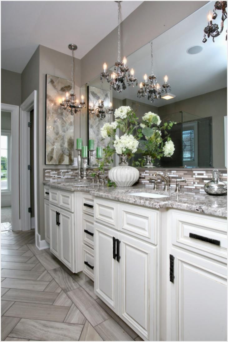294 Kitchen Cabinet Distributor Ideas In 2020 Kitchen Cabinets Prices Cost Of Kitchen Cabinets Top Kitchen Cabinets