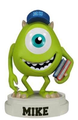 http://www.dr.com.tr/Hobi-Oyuncak/Funko-Bobbleheads-Disney-Monsters-University-Mike-Wazowski-Wacky//Figurler/Film-Figurleri/urunno=0000000454464