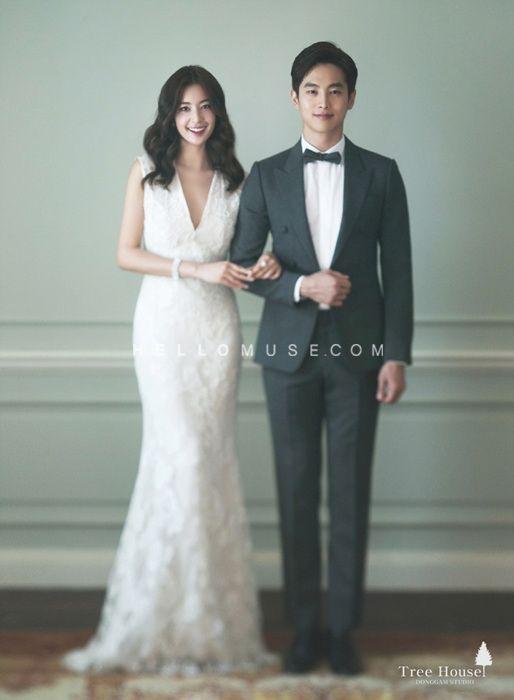 Korea pre wedding photo shoot with hellomuse (41).jpg