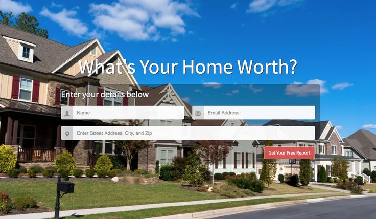 Are you looking to get your home sold?  Perhaps you are considering putting your home up for sale... One of the first steps is knowing what your home would sell for in today's market.  Visit the link below to find out what your home is worth and get a free report...   http://www.topproducer.com/pages/index.html?pageid=d5d27f38-f843-49a2-a062-fb3791d217d7  #CLT #Charlotte #LKN #LakeNorman #RealEstate #Realtor #SellMyHome