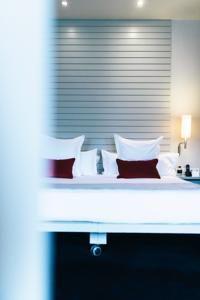 Hotel Miró - 61 of 65