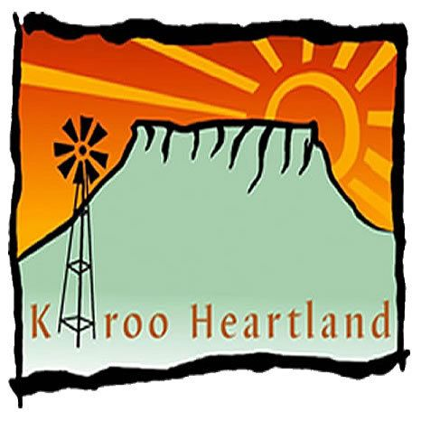 Follow us on Twitter @KarooHeartland Visit our website www.karooheartland.co.za  We list what to do & see in the Karoo region & also where to stay!