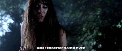 "dilaurnts: "" ""Pretty Little Liars | Season 7 Trailer. "" """