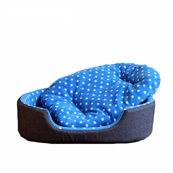 Dog House Beds Free Shipping Pets Beds Soft House For Dog Care Dog Products Pet Cats Mats Beds Pet Products Washable // Worldwide FREE Shipping //     #petsupplies