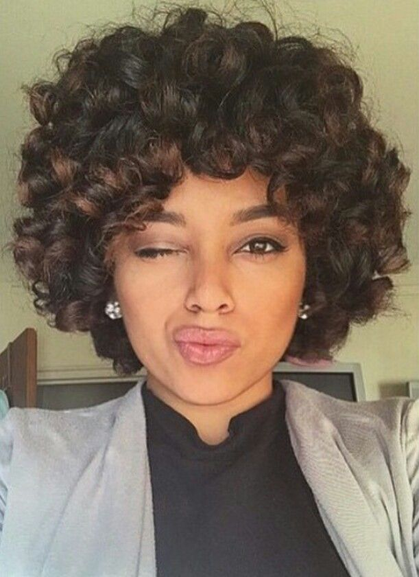women short haircut pictures 17 best images about hair on protective styles 4039 | e9dcee4039c43f1aeeb2ffccc188aa99