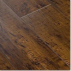 17 Best Images About Flooring On Pinterest Floor