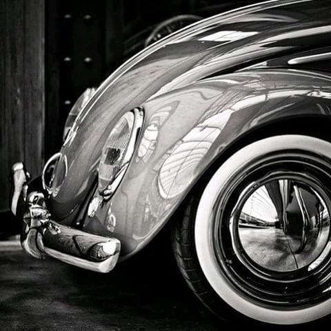 A imagem fala por si‼️‼️#Fusca #Brasil #Vermelho #Interior #Original #Vintage #Reliquia #FuscaVermelho #Aircooled #Beetle #Brazil #Red #Car #OldCar #RedBeetle #OldSchool #Volkswagen #oldVw #Vw #Volks #RedCar #vocho #bug #Classic #ClassicVolks #Low #kafer #Fuscão #VwLife #redbeetlevw