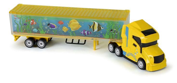#simbatoys #majorette #toys #collectibles