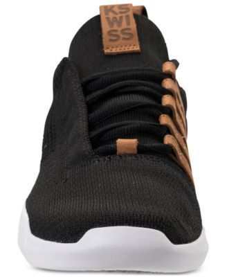 k swiss shoes parkour videos cleaning chicken