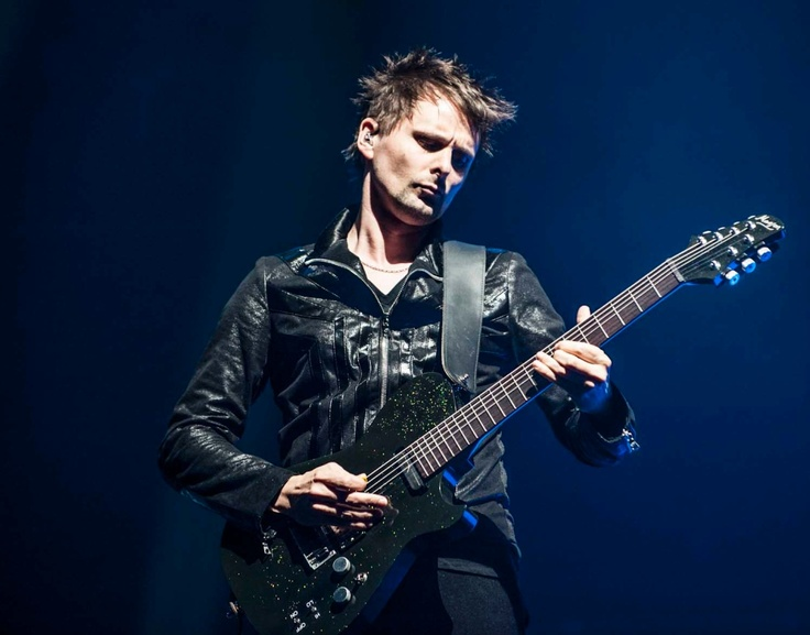 Muse muse06 february 2013 rogers arena vancouver british muse muse06 february 2013 rogers arena vancouver british columbia canada matt bellamy pinterest vancouver british columbia february and voltagebd Image collections