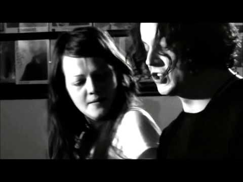 ▶ Jack White sings White Moon to Meg - Meg actually starts crying here. Heart breaking to watch.