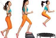 3 movimentos para melhorar sua resistência física