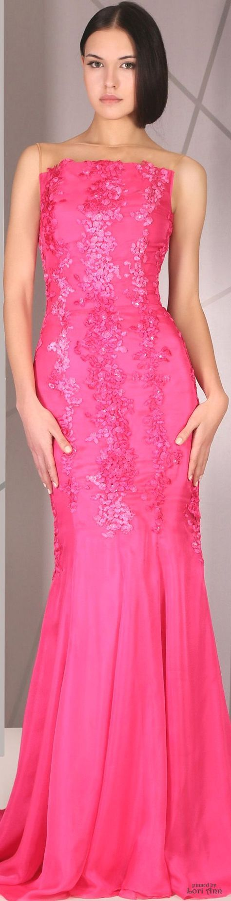 9 best Shades of Hot Pink images on Pinterest   Pink fashion, Cute ...