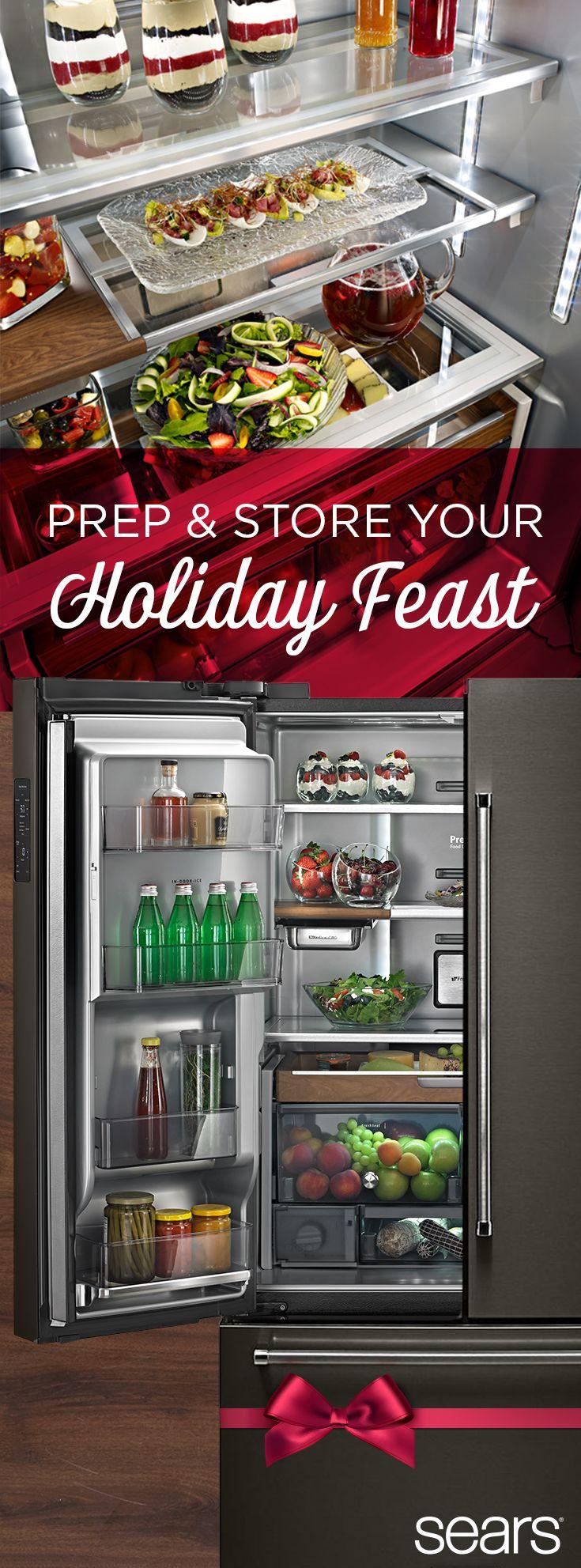 best thanksgiving entertaining images on pinterest kitchens
