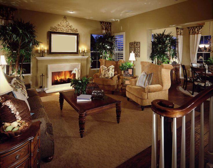 Best 25+ Elegant living room ideas on Pinterest | Master bedrooms ...