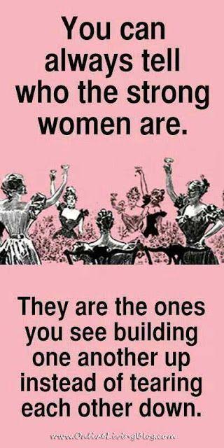 Quotes On Women Empowerment Custom Best 25 Women Empowerment Quotes Ideas On Pinterest  Women