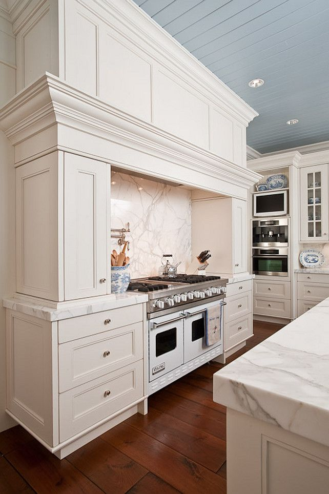 20 best white kitchens amazing images on pinterest for Kitchen design normal