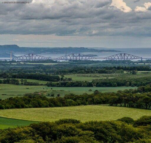115 best images about west lothian scotland on pinterest