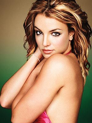 NAME  Britney Spears  DATE OF BIRTH  December 02, 1981  BIRTH PLACE  Kentwood, La.