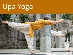 Hata Yoga Teacher Training Program (Hatha) | Isha Hata Yoga Teacher Training Program | Infinite Possibilities