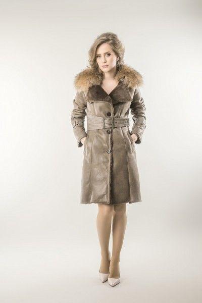 womens-fur-coat-110-v-taupe-1
