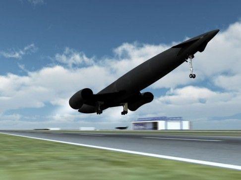 Výsledek obrázku pro vojenská letadla