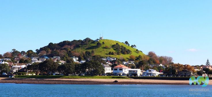 A Day Out In #Devonport Auckland's favourite seaside village - #Auckland #NewZealand  Click here to read... http://www.mydestination.com/auckland/travel-articles/723238/a-day-out-in-devonport